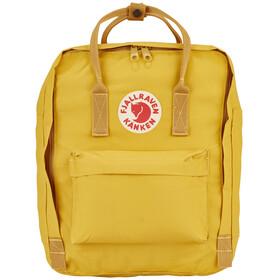 Fjällräven Kånken Backpack ochre